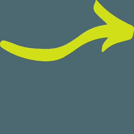 magasin bio, boutique bio, magasins bio, produits bio, alimentation bio, aliments bio, certifié, label bio, label AB, labels, légumes bios, légumes de saison, fruits et légumes de saison, fruits et légumes bio, légumes frais, produits locaux, produits biologiques, bios, mager bio, écologiques, alimentation bio, alimentation biologique, alimentation saine, vente de produits bio, commerce bio, aliments bio, produits du terroir, vrac, produits vracs, zero déchet, La Ronde du Bio, magasin bio, biocoop, magasin biocoop, boutique bio, magasin spécialisé, eau vive, La vie Claire, botanic, la ruche, la ruche qui dit oui, bienvenue à la ferme, magasins de producteurs, magasin de producteur, magasin de producteurs faverges, coopérative bio, Bio monde, produits bio, produits locaux, producteurs locaux, vrac, produits vracs, zero déchet, Faverges, Annecy, Talloires, St Jorioz, Doussard, Lathuile, Giez, Montmin, Seythenex, Ugine, Albertville